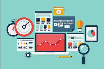 Consejos de analítica para Community Managers y gente web