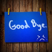Adios-a-Facebook