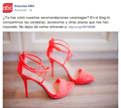 Ejemplo-anuncio-Facebook-Post-Seccion-Noticias2