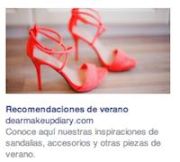 Ejemplo-anuncio-Facebook-URL-Columna-Derecha2