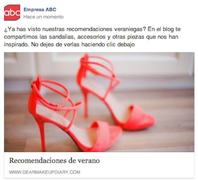 Ejemplo-anuncio-Facebook-URL-Seccion-Noticias2