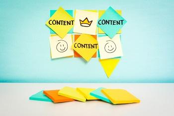 ¿Qué es una estrategia de contenidos y por qué tu marca necesita una?