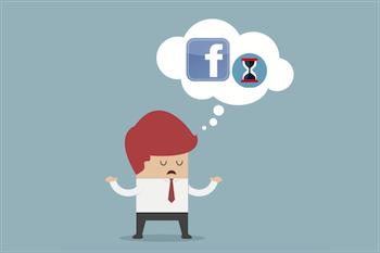 Para un nuevo proyecto web, ¿vale la pena crearle un Facebook?