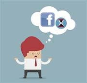Vale-pena-tener-pagina-facebook-nuevo-proyecto-web-blo-PB