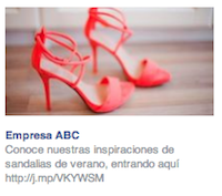 ejemplo-anuncio-Facebook-Post-Columna-Derecha2