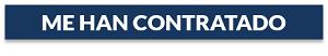 Me-Han-Contratado-Consultorías