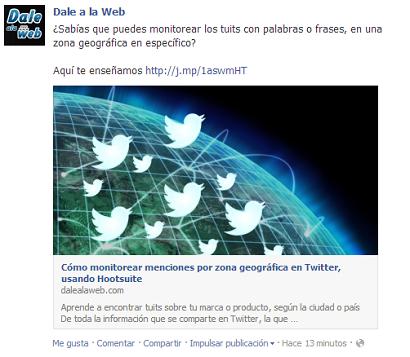 Publicacion-Facebook-URL-Enlace-Imagen-Agrandada