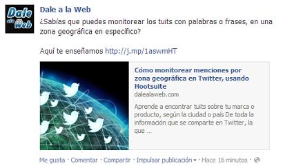 Publicacion-Facebook-URL-Enlace-Imagen-Normal
