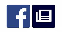 Publicacion-Facebook-URL-Enlace-Mayor-Alcance-PB