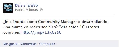 Publicaciones-Facebook-Texto-Mayor-Alcance-DW-TURL
