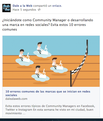 Publicaciones-Facebook-Texto-Mayor-Alcance-DW-URLPV