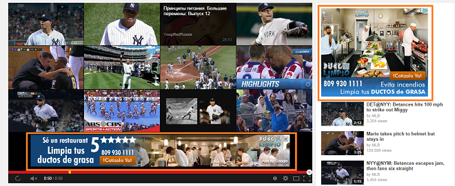Ejemplos-Display-Adwords-YouTube