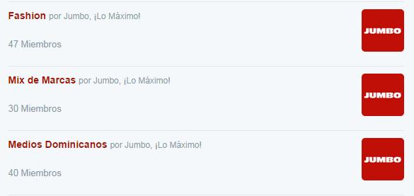 Ejemplos-Listas-Twitter-directorio