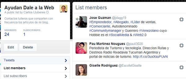 Ejemplos-Listas-Twitter-reconocimiento
