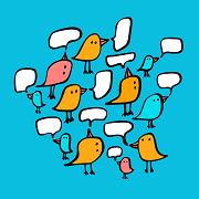 Listas-Twitter-Que-Son-Usan-Beneficios-PB
