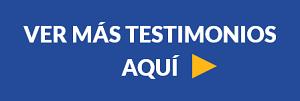 Otros-Testimonios-Generales-Cursos-Publicidad-Online-Redes-Sociales-300