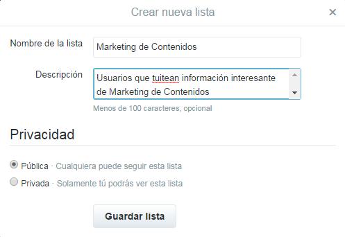 Pasos-Crear-Listas-Twitter-Desde-Cuenta-AB-4