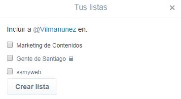 Pasos-Crear-Listas-Twitter-Desde-Cuenta-AB-7