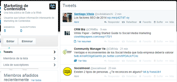 Pasos-Crear-Listas-Twitter-Desde-Cuenta-AB-9