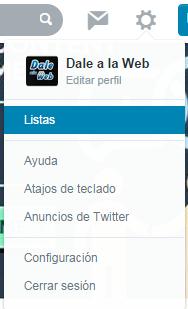 Pasos-Crear-Listas-Twitter-Desde-Cuenta-B-1