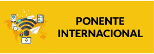 conferencista-internacional-consultoria-redes-sociales-marketing-online