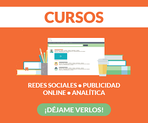 cursos--redes-sociales-marketing-online-dominicana