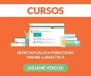 cursos--redes-sociales-marketing-online-dominicana
