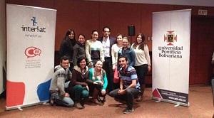 FC-Foto-Asistentes-Diplomado-Comercio-Electronico-Colombia-Bogota-feb-2014