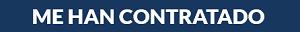 Me-Han-Contratado-Cursos-Anteriores-Agencias-Digitales-Publicidad-Online-Redes-Sociales-330-2