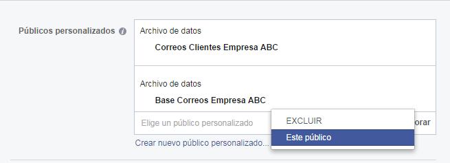 Pasos-Asignacion-Audiencias-Publicos-Personalizados-Custom-Anuncios-Facebook-Ads-Administrador-02