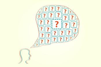 20 Preguntas para definir la estrategia de una marca en redes sociales