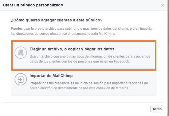 Publicos-Personalizados-Facebook-Base-Datos-2017-Paso-1