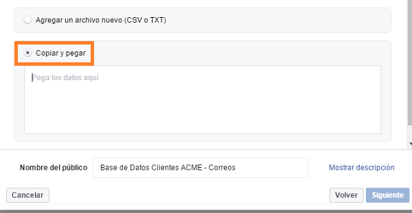 Publicos-Personalizados-Facebook-Base-Datos-2017-Paso-2B