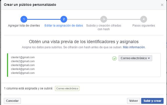 Publicos-Personalizados-Facebook-Base-Datos-2017-Paso-3B
