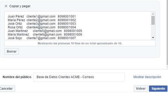 Publicos-Personalizados-Facebook-Base-Datos-2017-Paso-3C