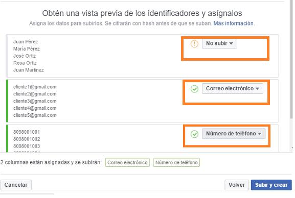 Publicos-Personalizados-Facebook-Base-Datos-2017-Paso-3D