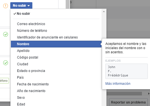Publicos-Personalizados-Facebook-Base-Datos-2017-Paso-3E