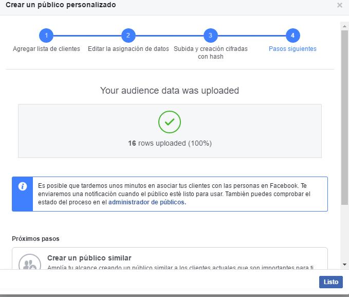 Publicos-Personalizados-Facebook-Base-Datos-2017-Paso-5