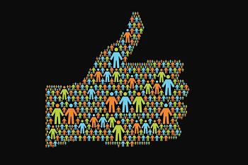 ¿Qué son y cómo crear públicos personalizados de anuncios Facebook Ads?