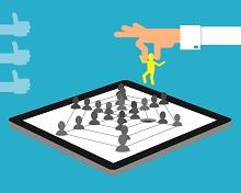 Segmentacion-Audiencia-Target-Preguntas-Redes-Sociales-Marcas-PB