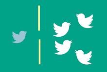 Como-Interactuar-Responder-Tuits-En-Monitoreo-Twitter