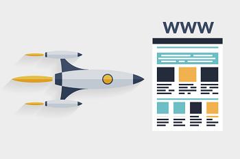 Cómo atraer más visitantes a tu web: Desarrollando sus 3 fuentes de tráfico