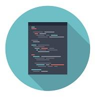 Incentivo-Trafico-Referido-Sitio-Web-2