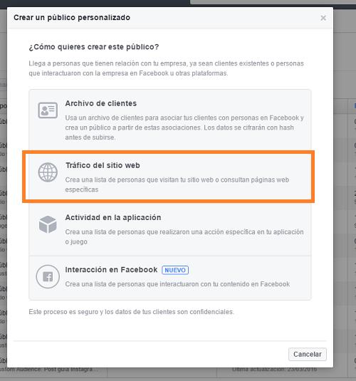 Pasos-Creacion-Audiencias-Publicos-Personalizados-Custom-Anuncios-Facebook-Ads-Administrador-03-2017-B