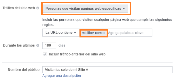 Pasos-Creacion-Retargeting-Remarketing-Facebook-03-2017-B