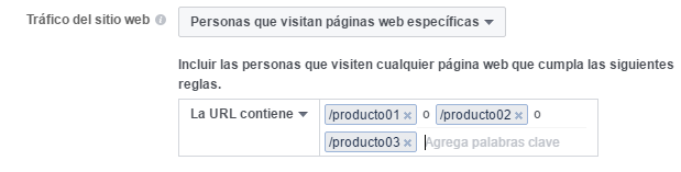 Pasos-Creacion-Retargeting-Remarketing-Facebook-03-2017-C