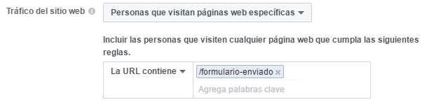 Pasos-Creacion-Retargeting-Remarketing-Facebook-03-2017-D