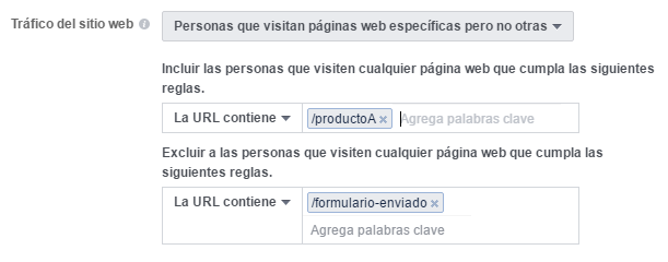 Pasos-Creacion-Retargeting-Remarketing-Facebook-03-2017-E