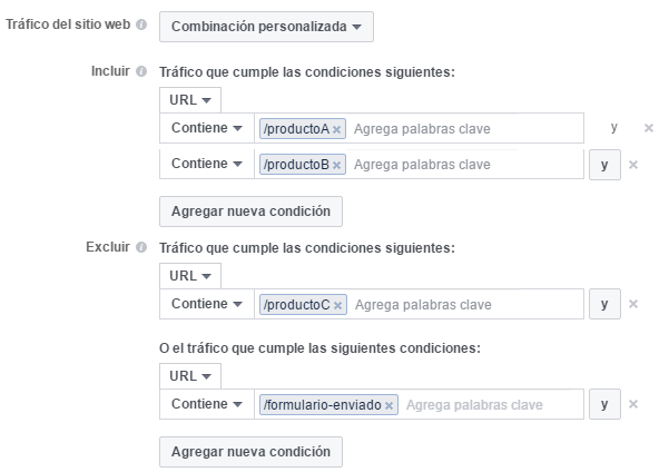 Pasos-Creacion-Retargeting-Remarketing-Facebook-03-2017-F