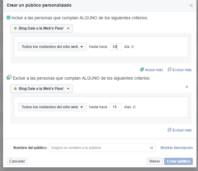 Pasos-Creacion-Retargeting-Remarketing-Facebook-03-2017-G